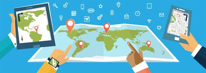 John Bolyard Why Local Search Marketing Works