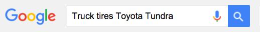 John Bolyard Google Search SEO