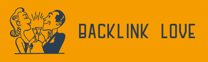 John Bolyard SEO Backlinks