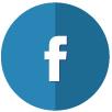 John Bolyard Social Media Signals for Local Search