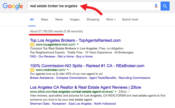 Does Your Business Need SEO for Real Estate Broker PPC for SEO