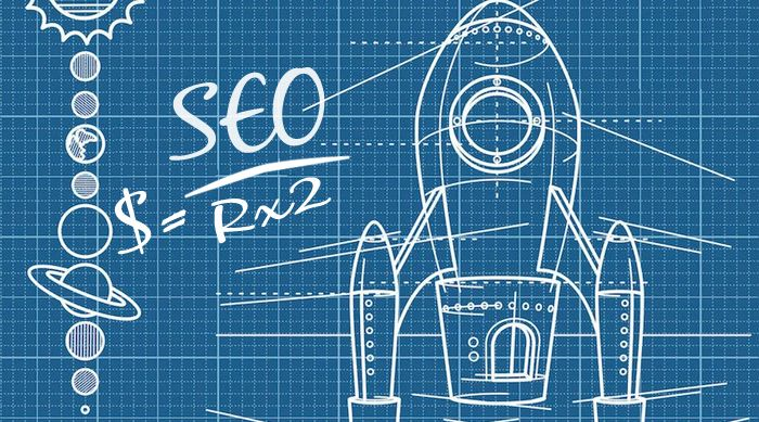 SEO Introductory Workshop